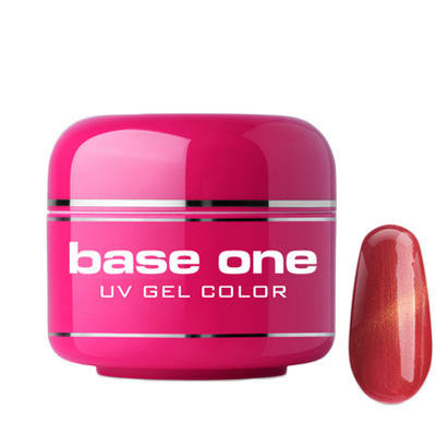 Base one - cat eye - bay cat - 16 - 5 gram