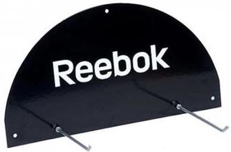 Reebok Studio Träningsmatta Förvaring
