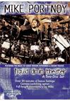 Mike Portnoy: Liquid Drum Theater