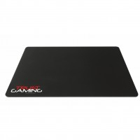 GXT 204 Hard Gaming Mouse Pad