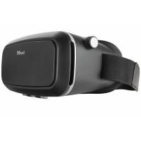 Exos Plus VR-glasögon Smartpho