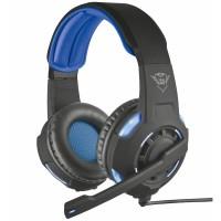 GXT 350 Radius 7.1 Headset