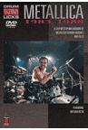 Legendary Drum Licks: Metallica 1983-1988