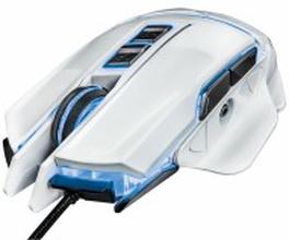 GXT 154 Falx Illuminated Mouse