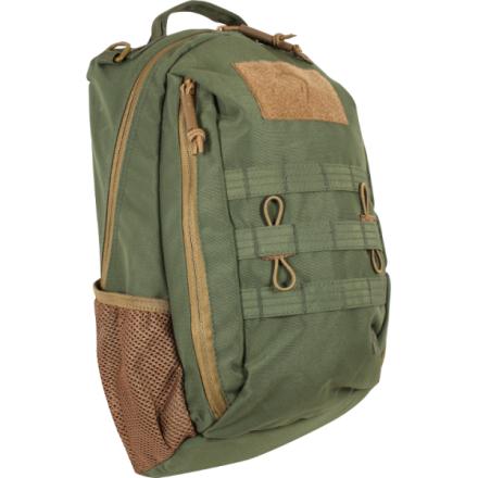 Viper - Covert Ryggsekk - Green