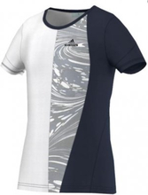 ADIDAS by Stella McCartney G Tee (S)