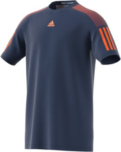 ADIDAS Barricade Tee Junior (L)