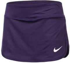 NIKE Pure Skirt Jr (L)