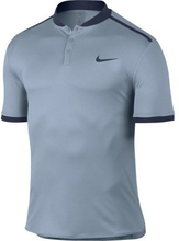 NIKE Advantage Solid Polo Jr (L)