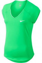 NIKE Pure Top Girls (L)