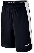 NIKE Boys Dry Training Shorts (L)