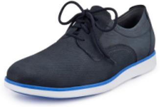 Sneakers Helvi från Waldläufer blå