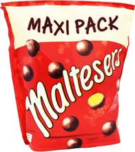 Maltesers - 27% rabatt