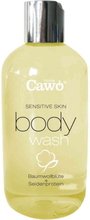 Cawö Body Wash 300ml