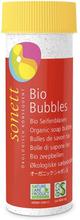 Ekologiska Såpbubblor, 45 ml