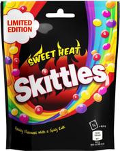 Skittles Sweet Heat - 33% rabatt