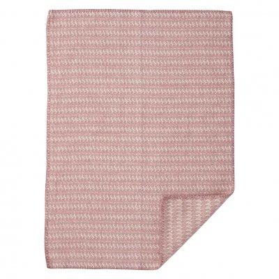 Klippan Yllefabrik Sumba Baby, rosa
