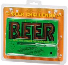 Beer-O-Meter