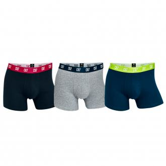CR7 3-Pack Trunks