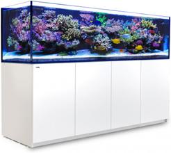 Akvarium set Reefer 3XL 900