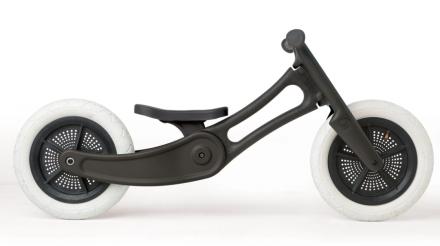 Wishbone Recycled Bike - 2-i-1