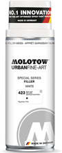 Sprayprimer UrbanFineArt 400ml