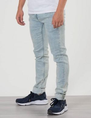 Garcia TAVIO JEANS Blå Jeans till Kille
