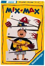 Ravensburger Mix Max