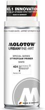 Sprayprimer Styrofoam UrbanFineArt 400ml