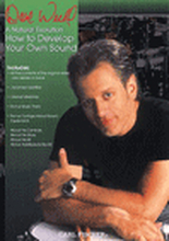 Dave Weckl: How To Develope Your Own Sound