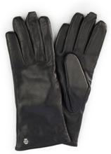 Handskar från Roeckl svart