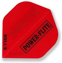 Bull's Flights - Power Red