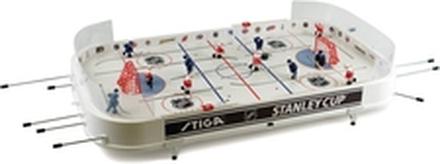 Stiga Hockeyspel Stanley Cup