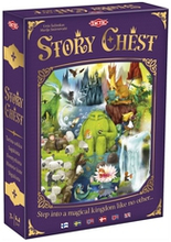 Story Chest