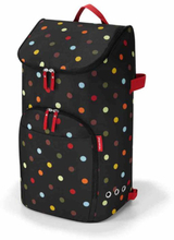 Citycruiser bag dots
