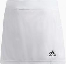 ADIDAS T19 White Skirt Girls (L)