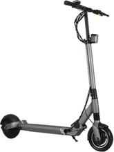 EGRET Eight V2 E-Scooter grey 2019 Elscooter