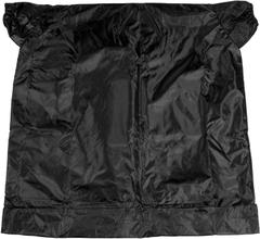 Paterson Changing Bag (70x70cm), Paterson