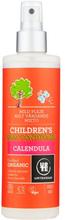 Children's Calendula Spray Conditioner Leave-in, 250 ml