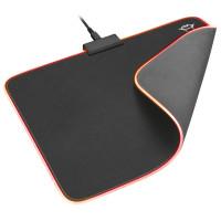 GXT 762 Glide Flex RGB M. pad