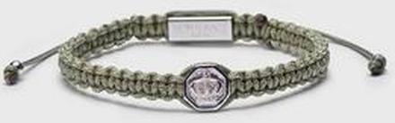 Von Lukacs Armband Monarch Grön