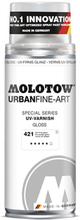 Spraylack UrbanFineArt 400ml UV-Lack