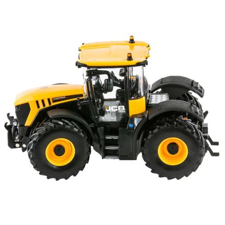 BritainsJCB 4220 Fastrac Tractor