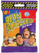 Jelly Beans Beanboozled Refill 54 g