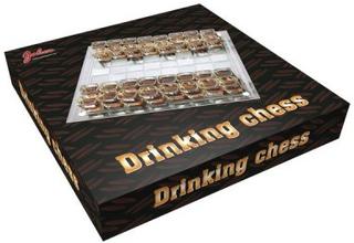 Drinkschack