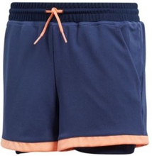 ADIDAS Club Shorts Girls (M)