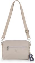 """Väska """"Verbier"""" från Bogner beige"""