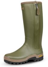 Härkila Orton Zip Boot