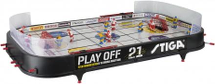 Stiga Hockeyspel Play Off 21 Sweden Canada
