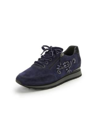 Sneakers från Gabor blå